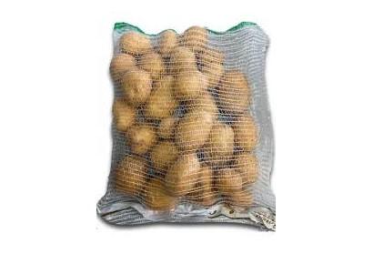 patata sac