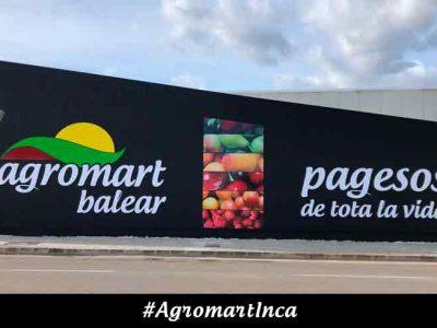 Agromart Balear Inca