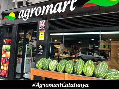 Catalunya Agromart