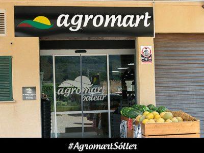 Sóller Agromart