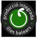 Producció Integrada Balears