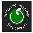 Producció integrada logo