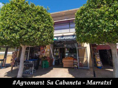 Agromart Sa Cabaneta - Marratxí