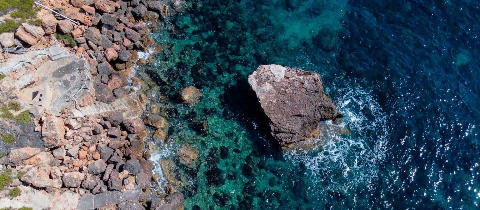 Agromart Mallorca online